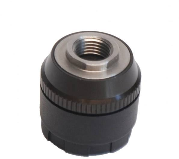 TireMoni TM2-01 Sensore aggiun