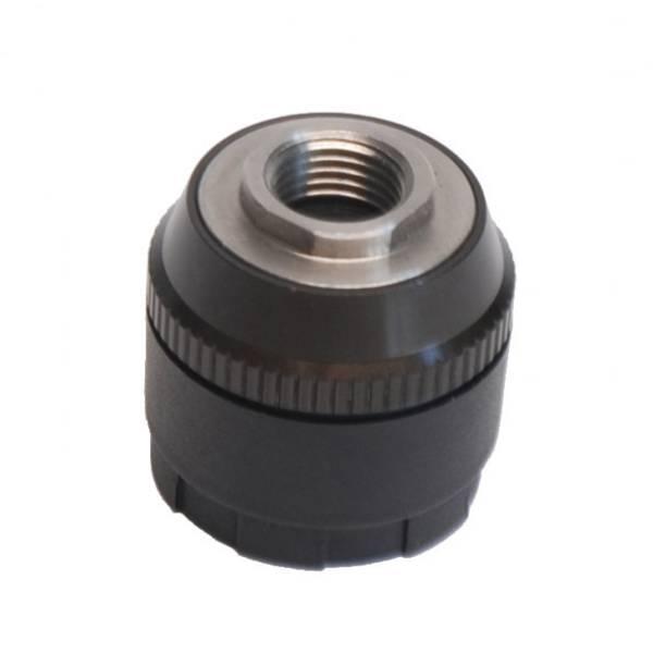 Sistemi di controllo pressione pneumatici - TireMoni TM2-05 Sensore aggiuntivo per sistema di monitoraggio pressione pneumatici -