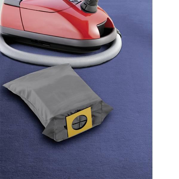 Sacchetti per aspirapolvere - Wenko Universal Sacchetto aspirapolvere 1 pz. -