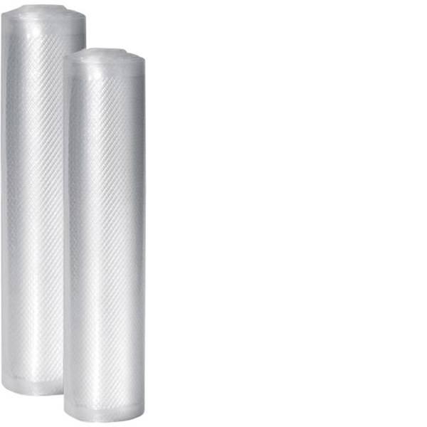 Confezionatrici sottovuoto e sigillatrici - CASO 1221 Rotolo di pellicola di ricambio -