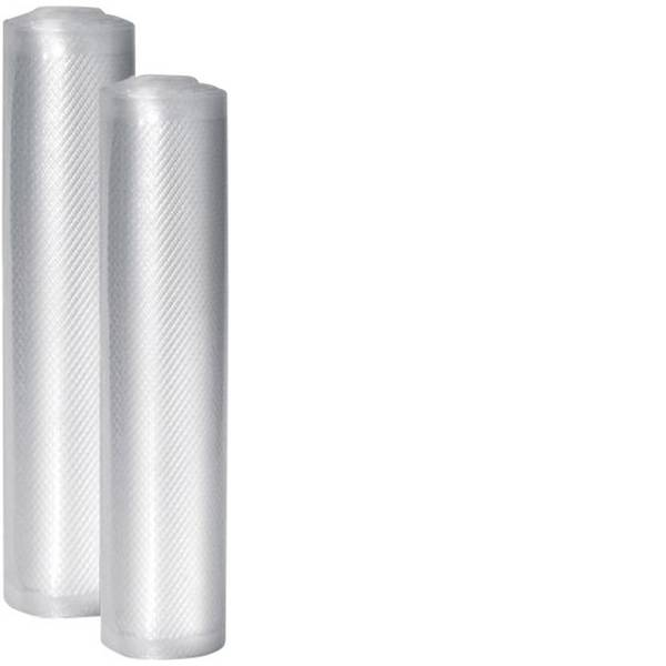 Confezionatrici sottovuoto e sigillatrici - CASO 1223 Rotolo di pellicola di ricambio -