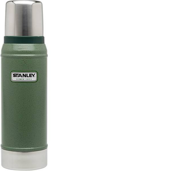 Thermos e tazze termiche - Stanley Classic Bottiglia termica Verde 750 ml 10-01612-001 -