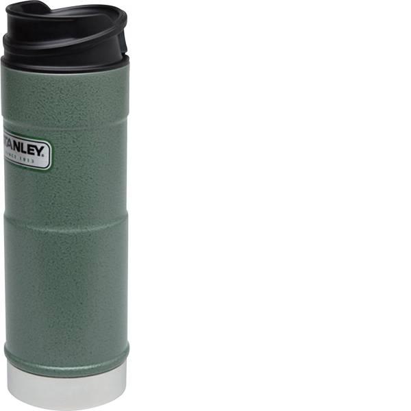 Thermos e tazze termiche - Stanley Classic Caraffa thermos Verde 470 ml 10-01394-007 -