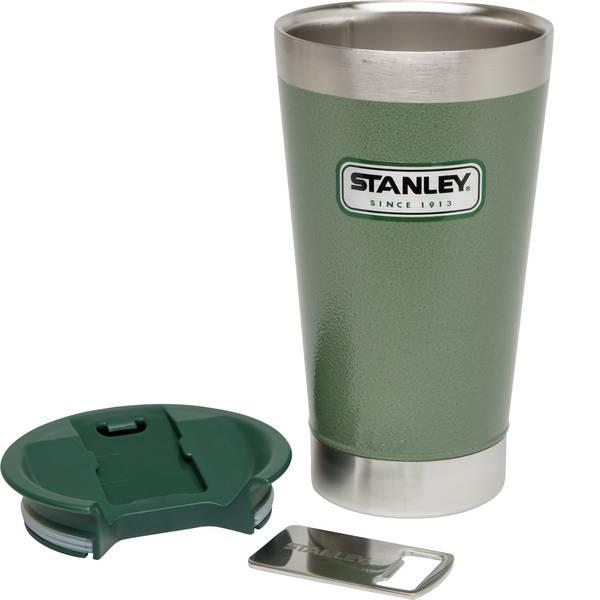Thermos e tazze termiche - Stanley Caraffa thermos Verde 473 ml 10-01704-001 -