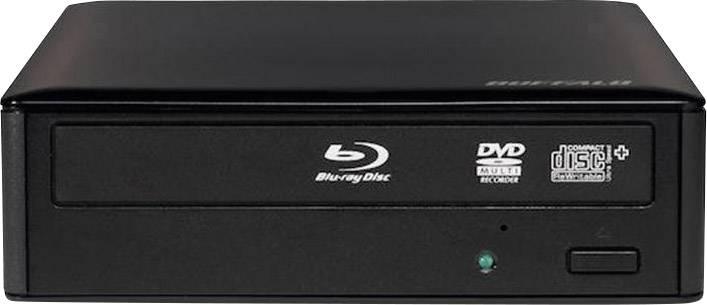 Masterizzatore esterno Blu-ray