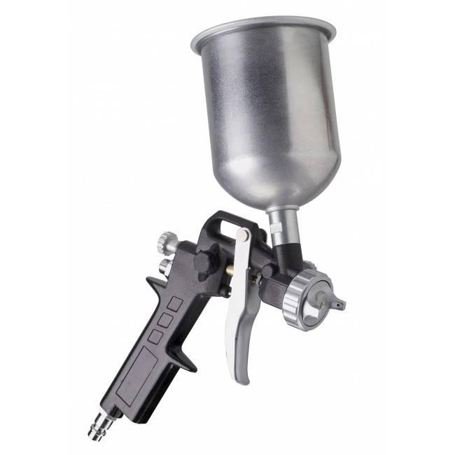 Pistola a spruzzo 4 bar Ferm