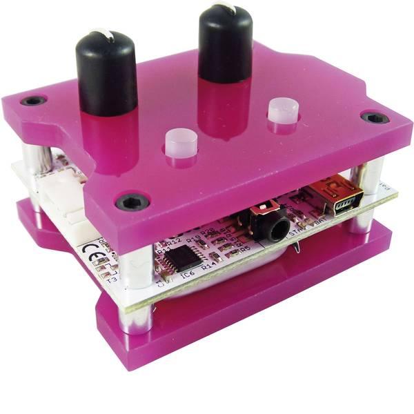 Kit e schede microcontroller MCU - pb patchblocks Scheda di sviluppo PB1-001-M1-2-AU1 Patchblock -