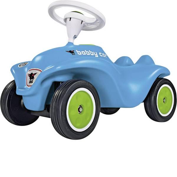 Auto a spinta - BIG New-Bobby-car RB3 -