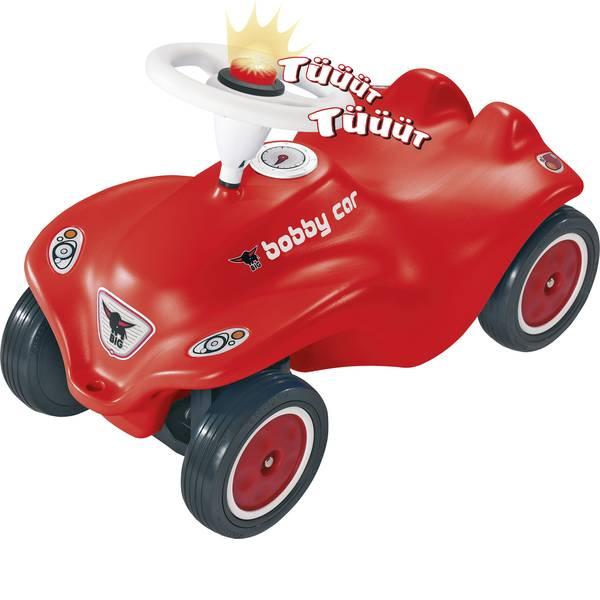 Auto a spinta - BIG sound per BIG Bobby-Car -