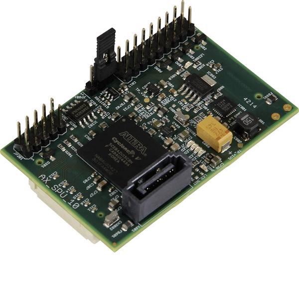 Kit e schede microcontroller MCU - Abaxor Engineering Scheda di sviluppo AX_SPU Altera FPGA -