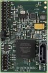 Kit FPGA Cyclone Altera