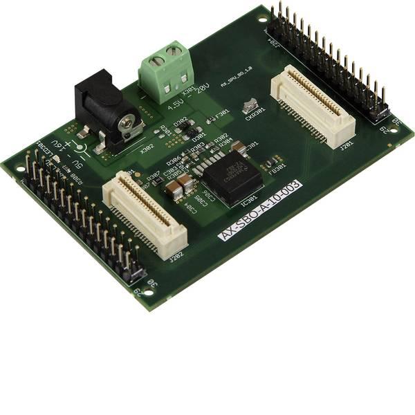 Moduli e schede Breakout per schede di sviluppo - Abaxor Engineering Scheda di espansione AX_SPU_BO Altera FPGA -