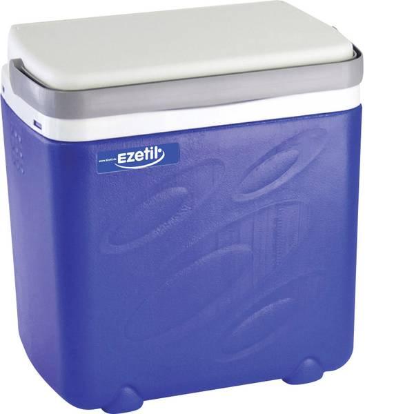 Contenitori refrigeranti - Ezetil 3-DAYS ICE EZ 25 passive Kühloox Borsa frigo Passivo 24.1 l -
