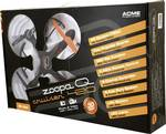 Quadricottero elettrico Zoopa 420 Cruiser Q