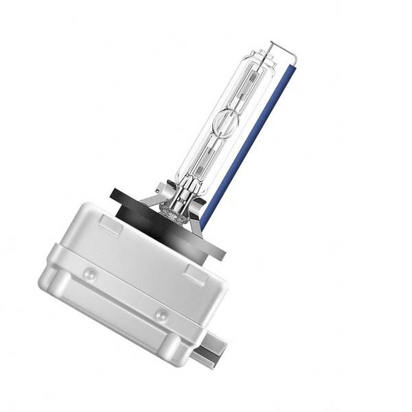 Lampadine per auto e camion - Osram Auto Lampadina allo Xeno Xenarc D1S 35 W -