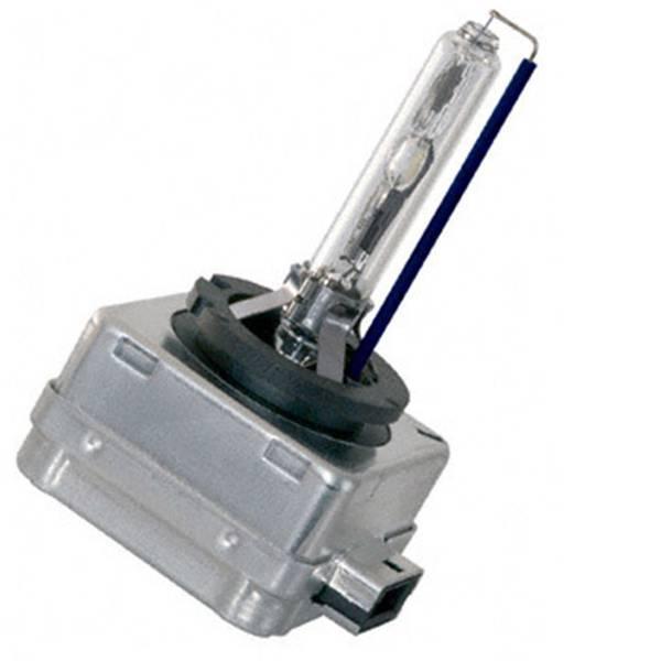 Lampadine per auto e camion - Osram Auto Lampadina allo Xeno Xenarc Original D1S 35 W -