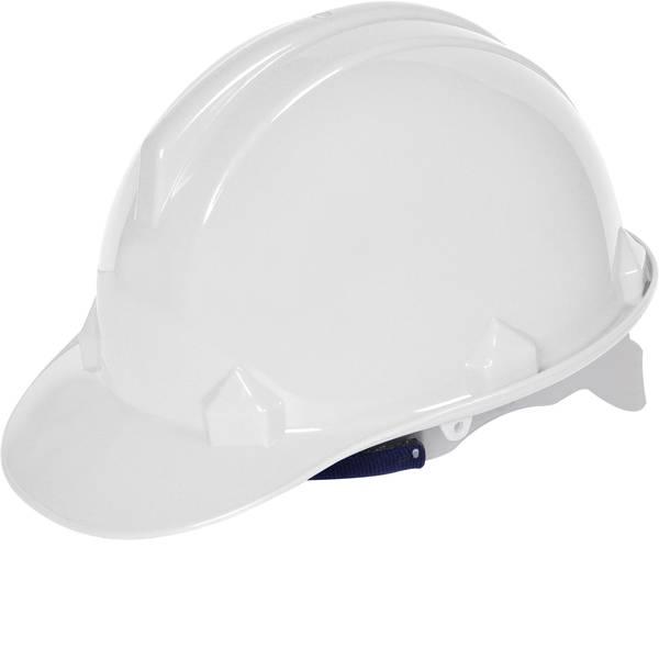 Caschi di protezione - Casco di protezione Bianco AVIT AV13060 EN 397 -