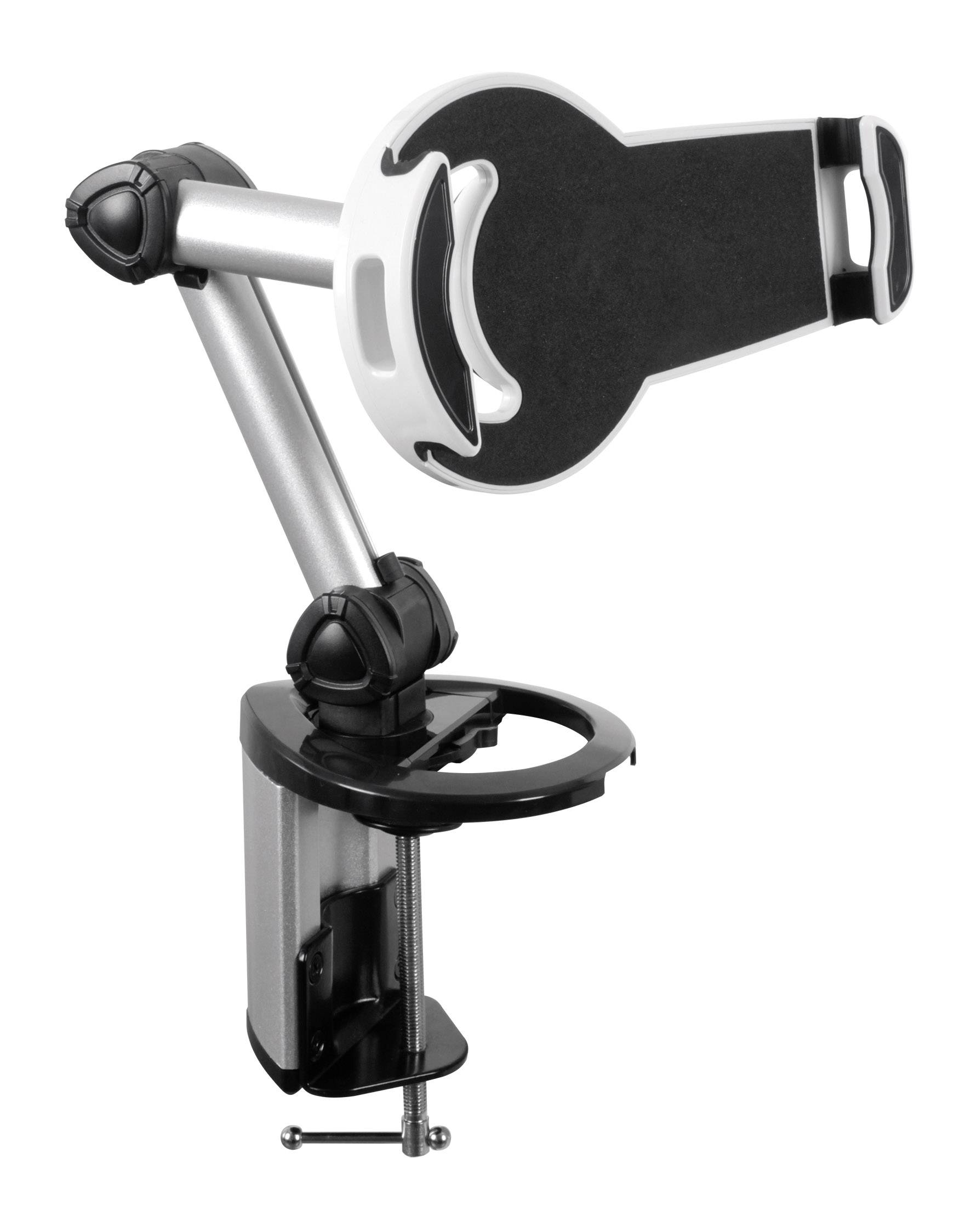 Renkforce Supporto per tablet