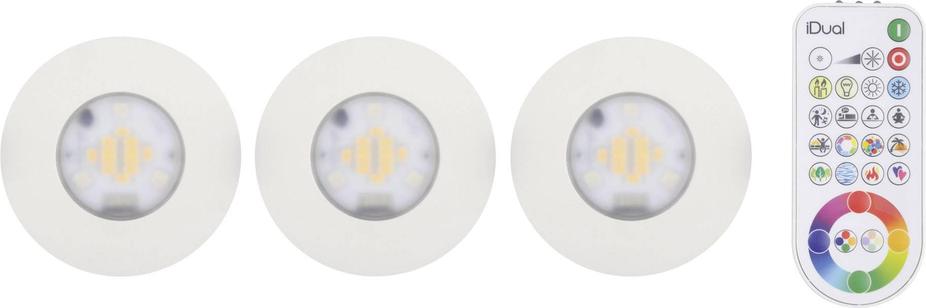 JEDI Lighting Performa JE12958
