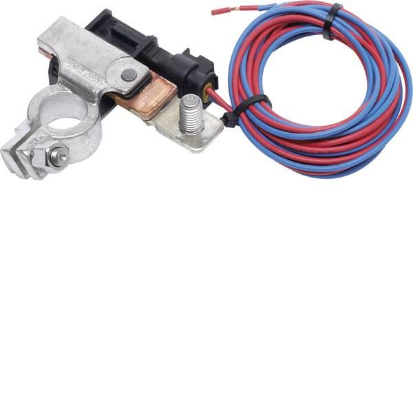 Accessori per caricabatterie da auto - Sensore Hella Dometic Group 9600000101 4015704251050 -