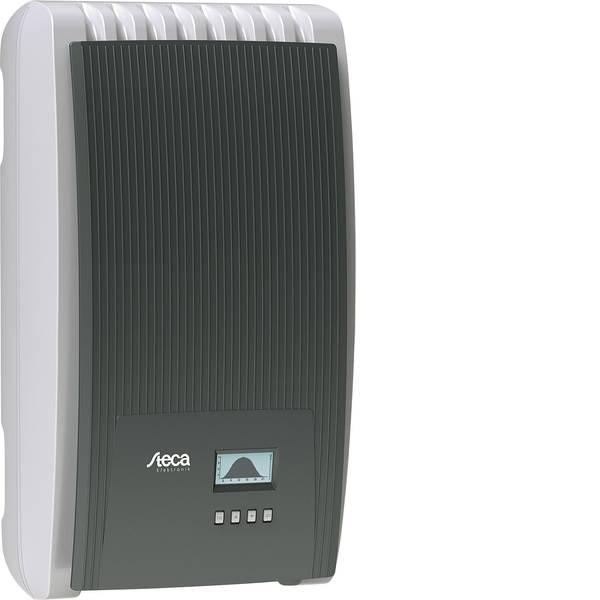 Inverter - Steca Inverter disolamento Grid Coolcept 3010 3000 W - 230 V/AC Alimentazione di rete -