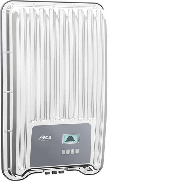 Inverter - Steca Inverter disolamento Grid Coolcept 3010x 3000 W - 230 V/AC Alimentazione di rete -