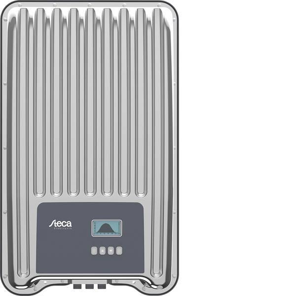 Inverter - Steca Inverter disolamento Grid Coolcept³ 3203-X 3200 W - 230 V/AC Alimentazione di rete -