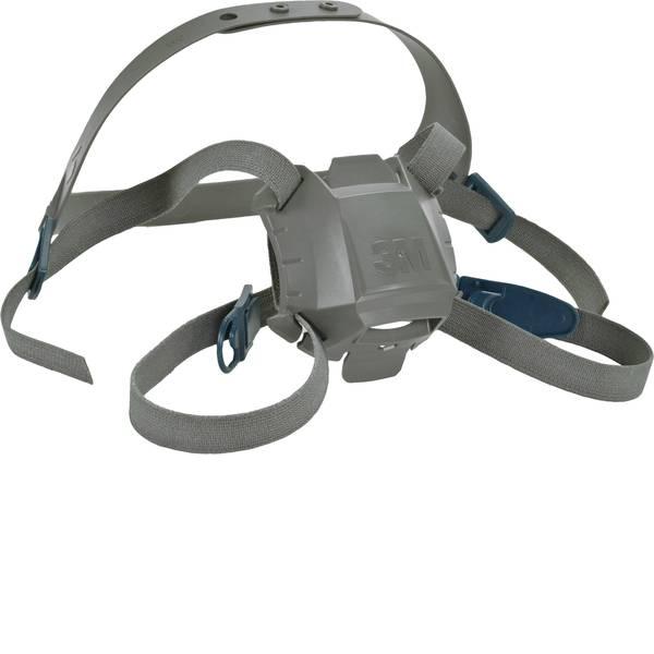 Mascherine per la protezione delle vie respiratorie - Archetto per semimaschera senza filtro 3M 6581 70071668167 -