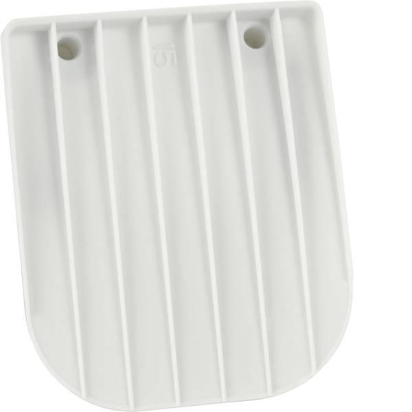 Mascherine per la protezione delle vie respiratorie - Valvola di espirazione per semimaschera senza filtro 3M 6583 70071668183 -