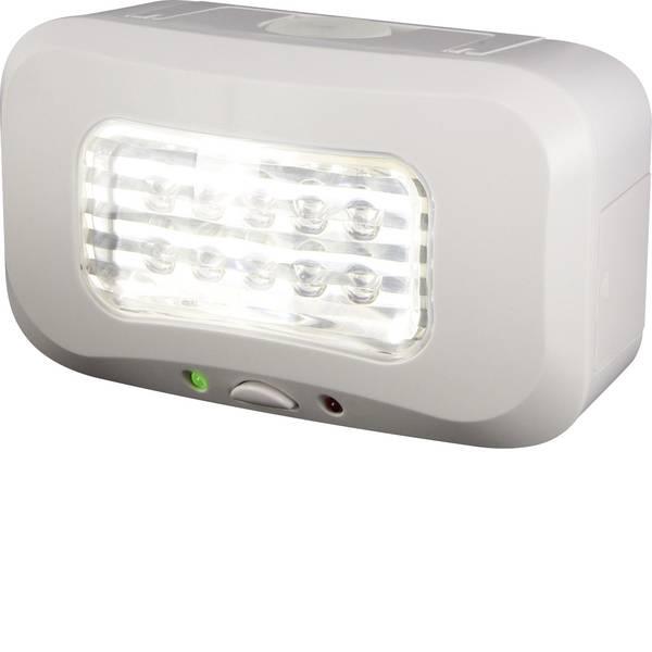 Lampade per campeggio, outdoor e per immersioni - LED Lanterna da campeggio 80 lm 357 g Bianco 1367518 -