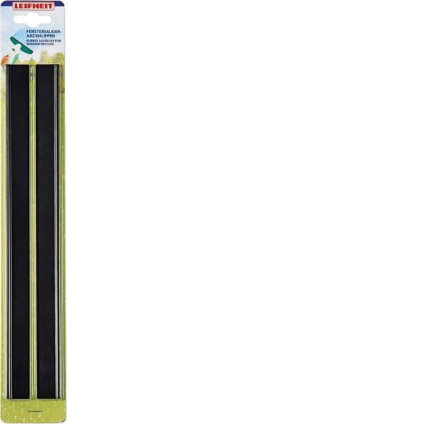 Accessori per aspirapolvere - Leifheit 51160 Accessorio per aspira finestre -
