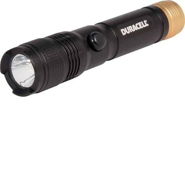 Torce tascabili - Duracell CMP-7 LED Torcia tascabile Cinturino a batteria 40 lm 2.25 h -