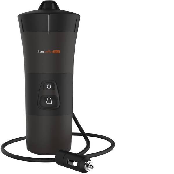 Apparecchi elettrici per auto - handcoffee 3770000482645 Macchina da caffè 12 V 110 ml -