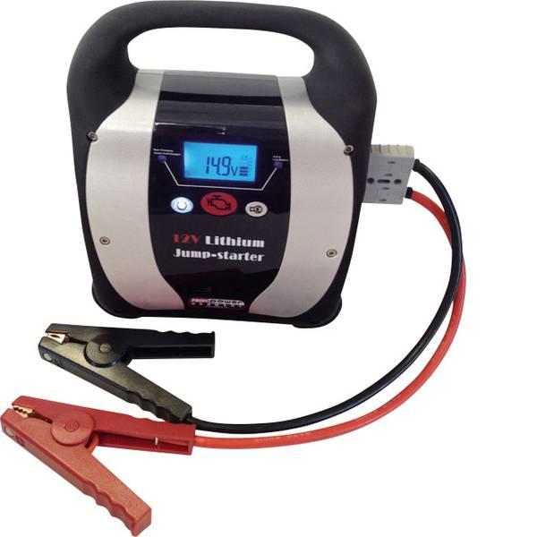 Jump Starter - Sistema di accensione rapido Profi Power JSG 9000 12V 2.940.040 Corrente davviamento ausiliaria (12 V)=405 A -