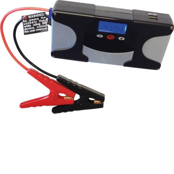 Jump Starter - Sistema di accensione rapido Profi Power JSF 4000 2.940.043 Corrente davviamento ausiliaria (12 V)=250 A -