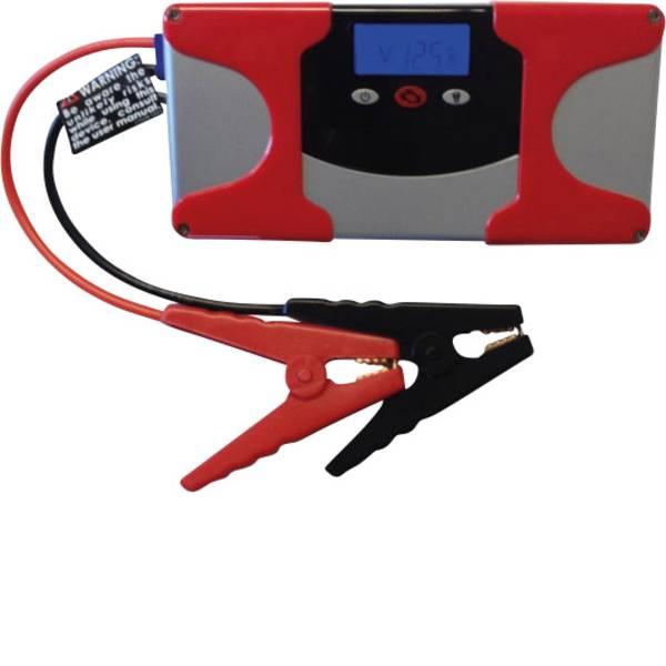 Jump Starter - Sistema di accensione rapido Profi Power JSF 6000 2.940.042 Corrente davviamento ausiliaria (12 V)=350 A -