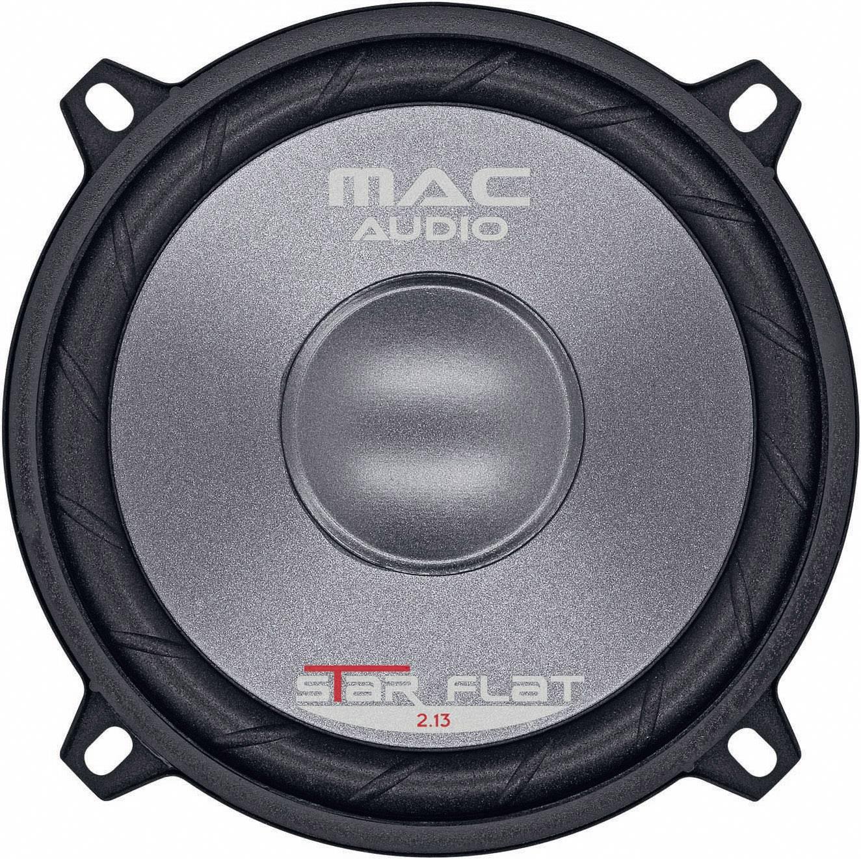 Mac Audio STAR FLAT 2.13 Altop