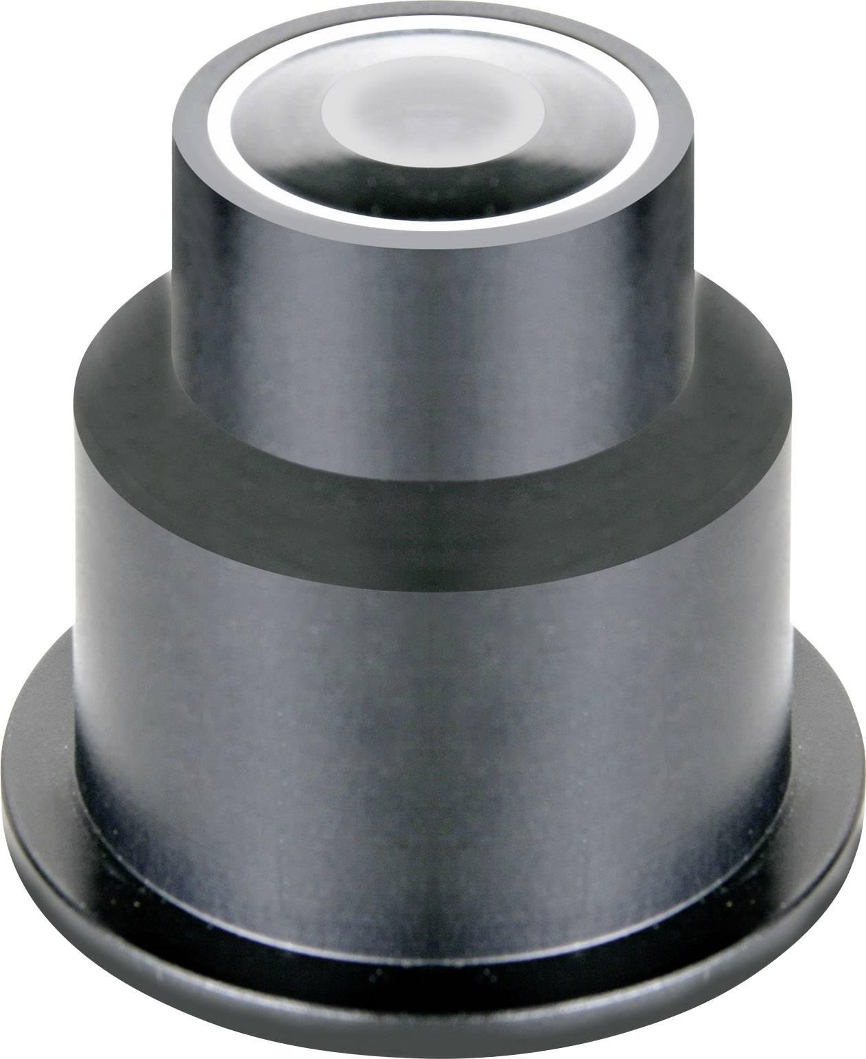 Condensatore Bresser Optik 594