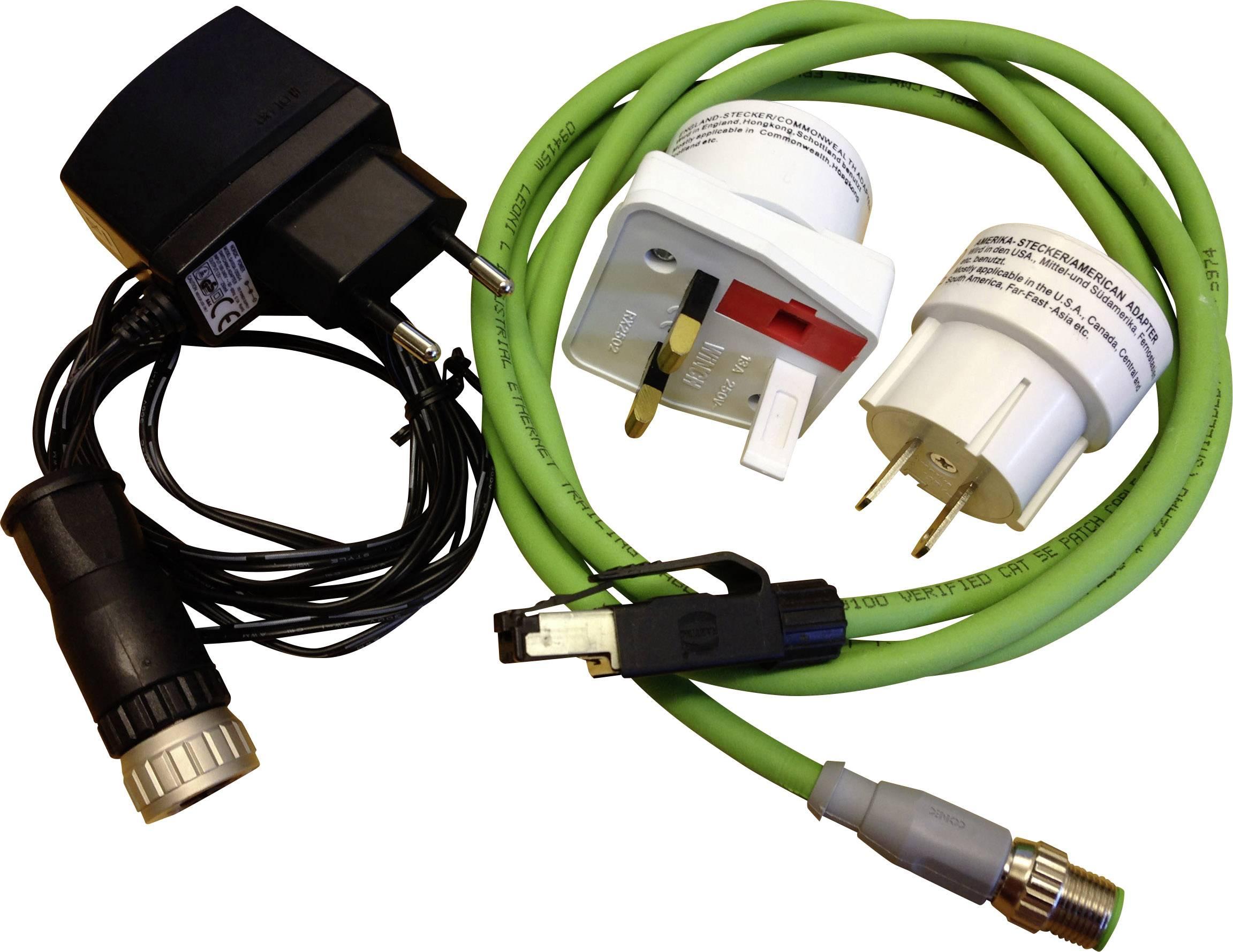 Kit cavi per Bridge wireless Anybus
