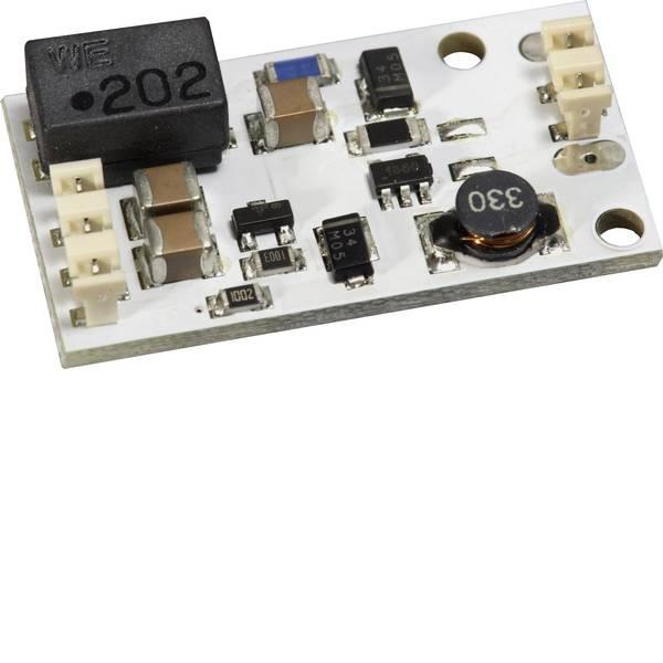 Moduli e schede Breakout per schede di sviluppo - Code Mercenaries LW05-MOD Driver corrente costante LED DC/DC 1 pz. -
