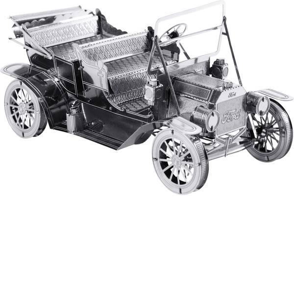 Kit di montaggio Metal Earth - Kit di metallo Metal Earth Ford 1908 Model T -