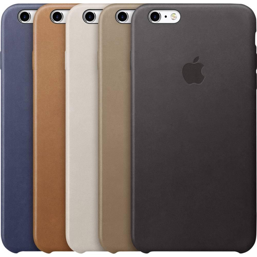 apple case per iphone leder case adatto per apple iphone. Black Bedroom Furniture Sets. Home Design Ideas