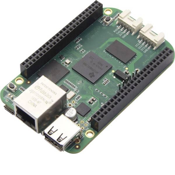Kit e schede microcontroller MCU - Seeed Studio Scheda di sviluppo BeagleBone Green 102010027 Sitara™ -