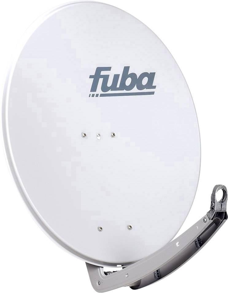 fuba DAA 780 G Antenna SAT 78