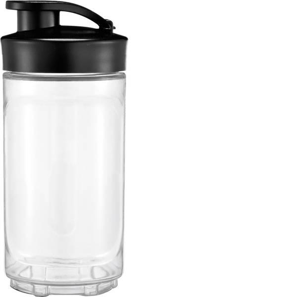 Frullatori - WMF Borraccia shaker mixer Trasparente -