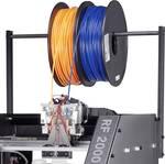Stampante 3D renkforce RF2000