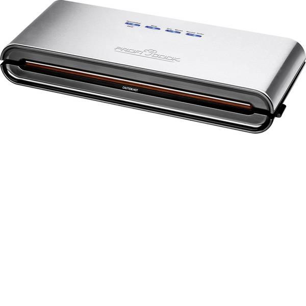 Confezionatrici sottovuoto e sigillatrici - Profi Cook PC-VK 1080 Macchina per sottovuoto -