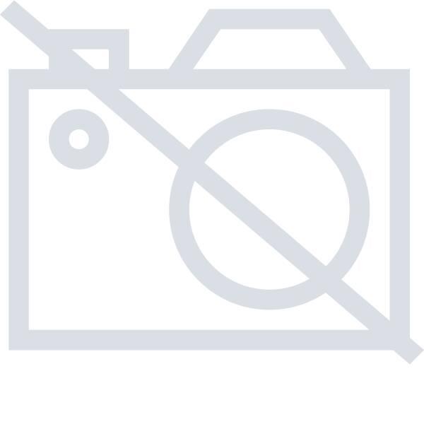 Coltelli - Coltello per bistecca Verde Victorinox 6.7936.12L4 -