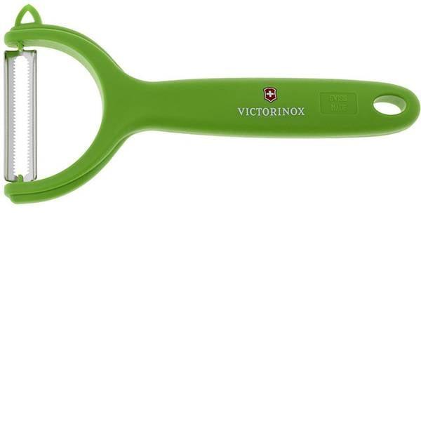 Coltelli - Spela Pomodori Verde Victorinox 7.6079.4 -