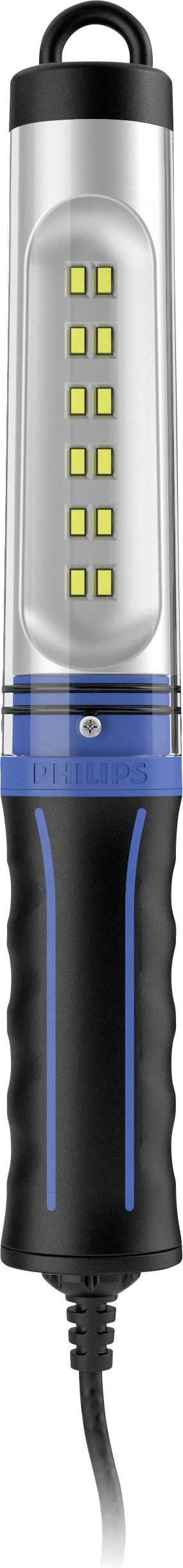 Philips LPL35X1 LED lampada con cavo CBL10